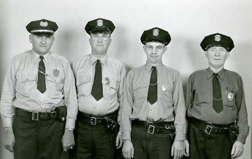 group1949