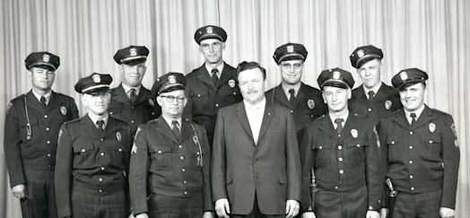 group1959